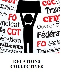 relations-collectives