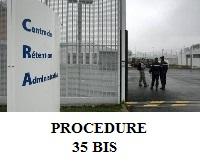 centre-de-retention-administrative