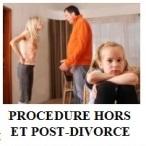 procedure-hors-et-post-divorce