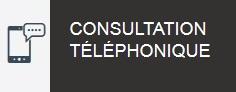 consultation-telephonique