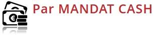 mandat-cash